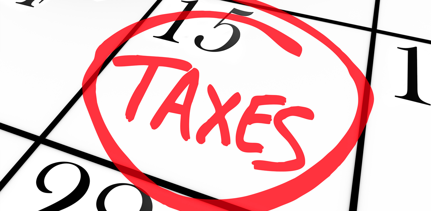 The effects of foreclosure on your taxes falaconquin