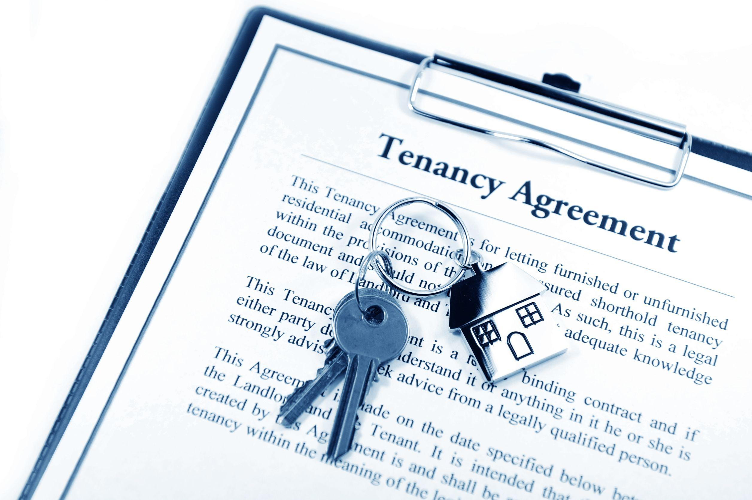 Lease-Agreement-Template