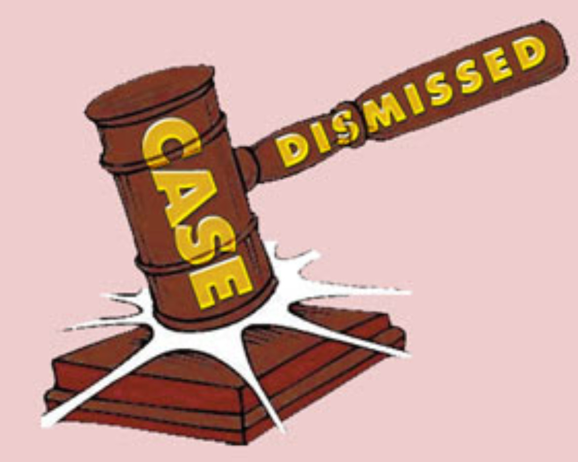 Dismissed-Gavel-1170x936